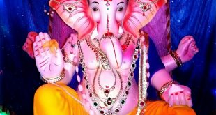 सपने में भगवान गणेश को देखने का मतलब   sapne me bhagvan ganesh ko dekhne ka matlab
