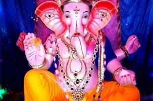 सपने में भगवान गणेश को देखने का मतलब | sapne me bhagvan ganesh ko dekhne ka matlab